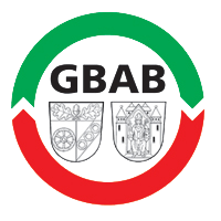 GBAB - Kompostwerk Aschaffenburg